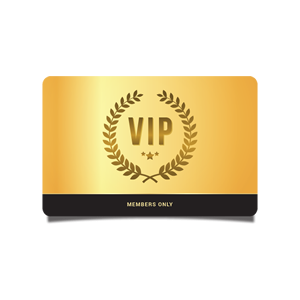 Tiger Vikram Software VIP Access